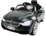 BMW 4 COUPE 90W grafit