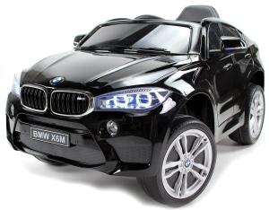 Topnotch Samochody dla dzieci BMW Audi Mercedes Ford i inne samochodziki GD04