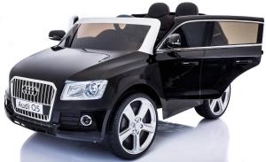 samochody dla dzieci samochody na akumulator motorki. Black Bedroom Furniture Sets. Home Design Ideas