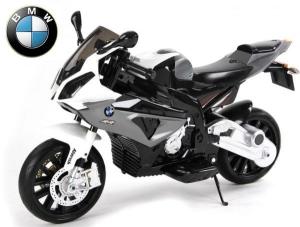 Niewiarygodnie Motory dla dzieci. Motorki na akumulator dla dzieci JO02